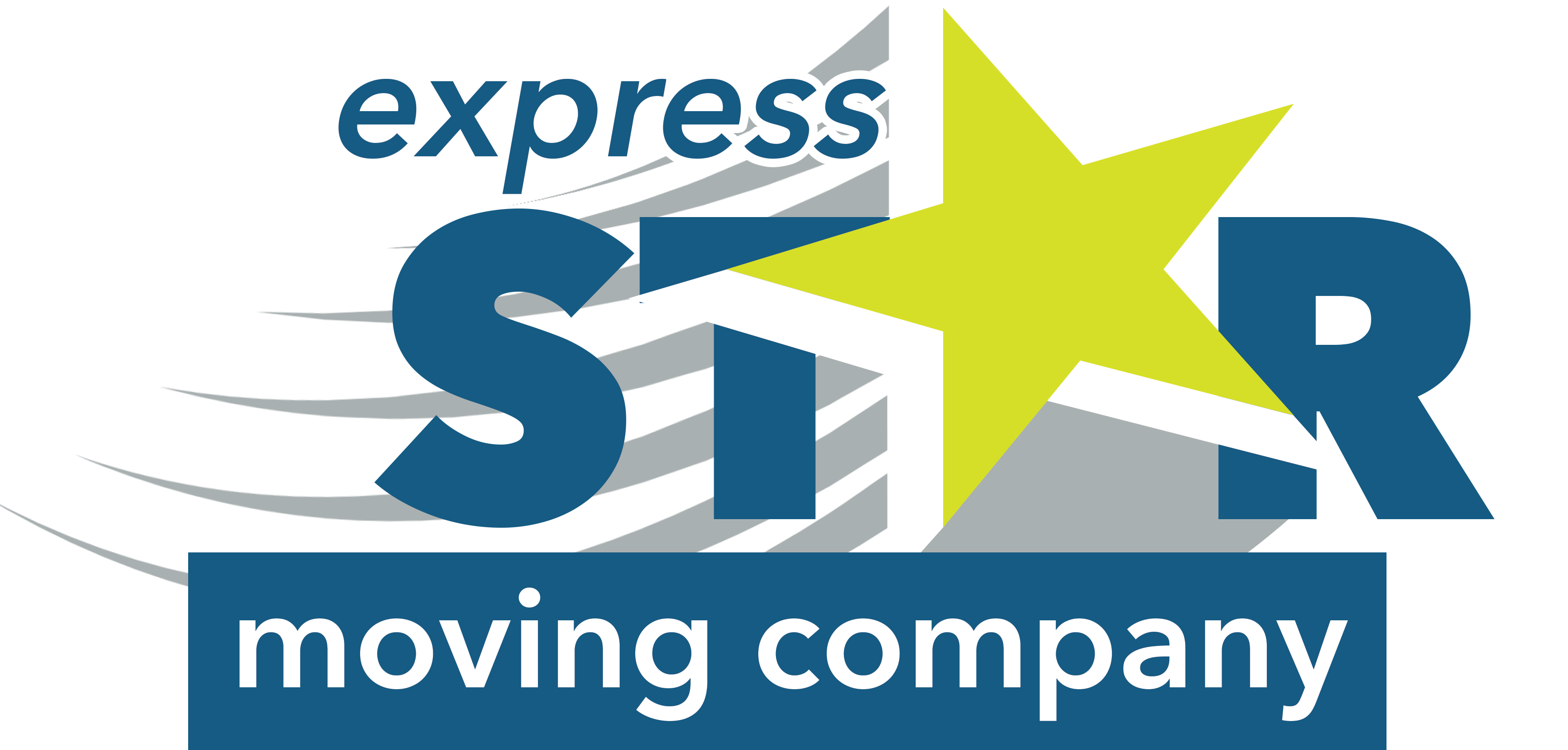 Express Star Moving